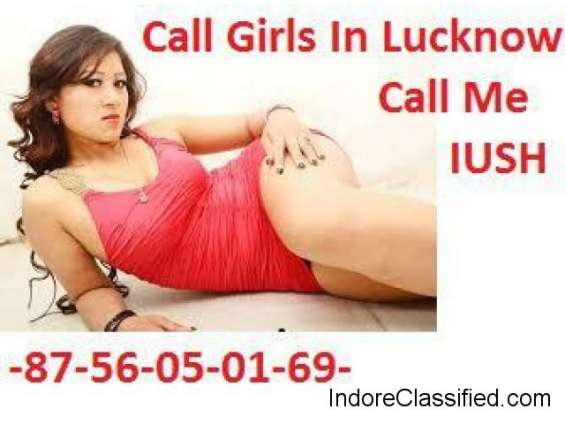 New top independent female escort service in lucknow  full service