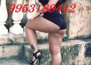 Call Girls In Delhi Munirka Call 9953189442 Delhi Escort Service