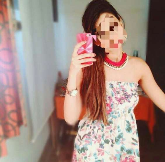 Lusty independent girl is offering dirty talk phone sex only