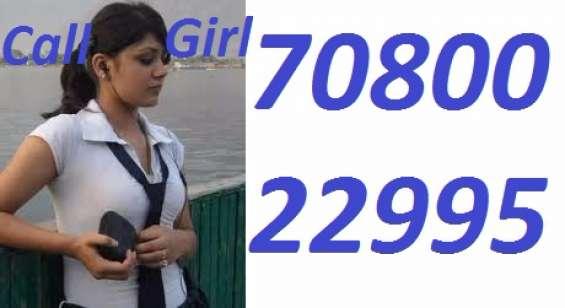 high-class lucknow escort call girls - lucknow womenin lucknow