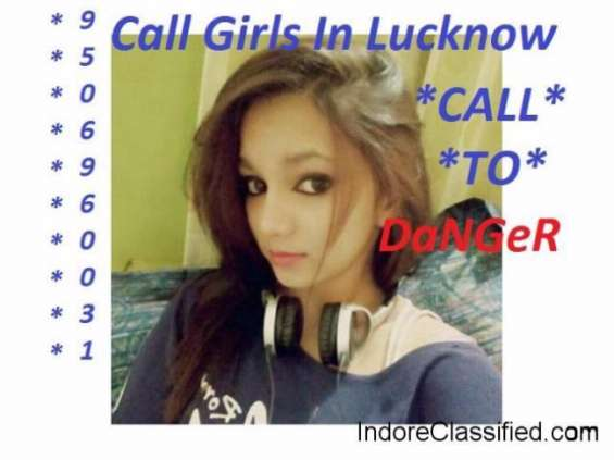 Beauty call girls in lucknow  lucknow call girls in lucknow in lucknow erotic se