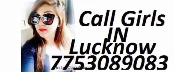 Lucknow model escort {0} -  lucknow call girls service in lucknowin lucknow