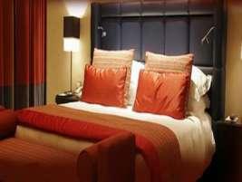 3 bhk brand new luxurious service apartment 1 lakh45k