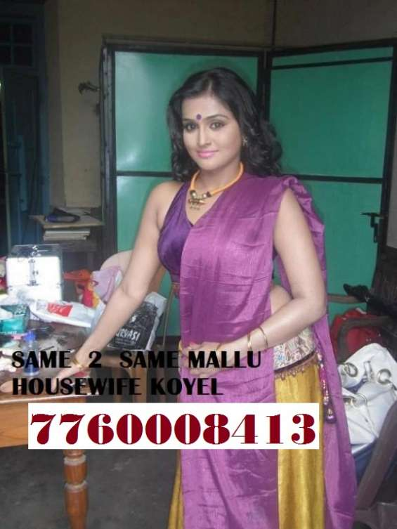 Independent kerala housewife koyel alone in marathalli call mr. imran __