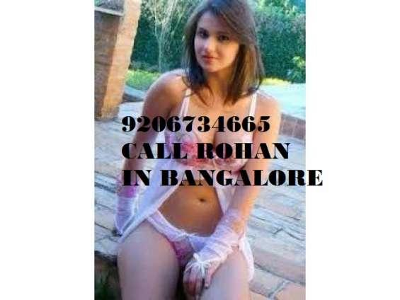 Women seeking men bangalore call rohan