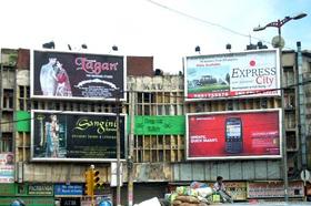 Television ads/tv ad agency delhi/outdoor ad agency/radio ad agency/newspaper ad agency in