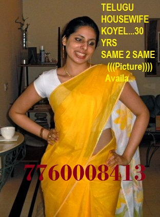 I m real independent malu housewife koyel staying alone in ..............marathahalli
