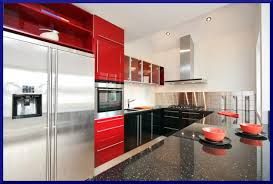 Layer home cleaning services in chennai karapakkam perambur www.spmfacilities.com 42102098