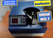 Currency counting machine supplier in delhi, gurgaon, noida