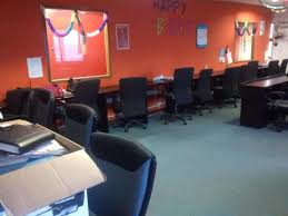 Plug & play 4500 sqft-individual-70 seaters for rent
