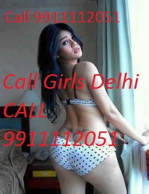 + gurgaon independent female escort