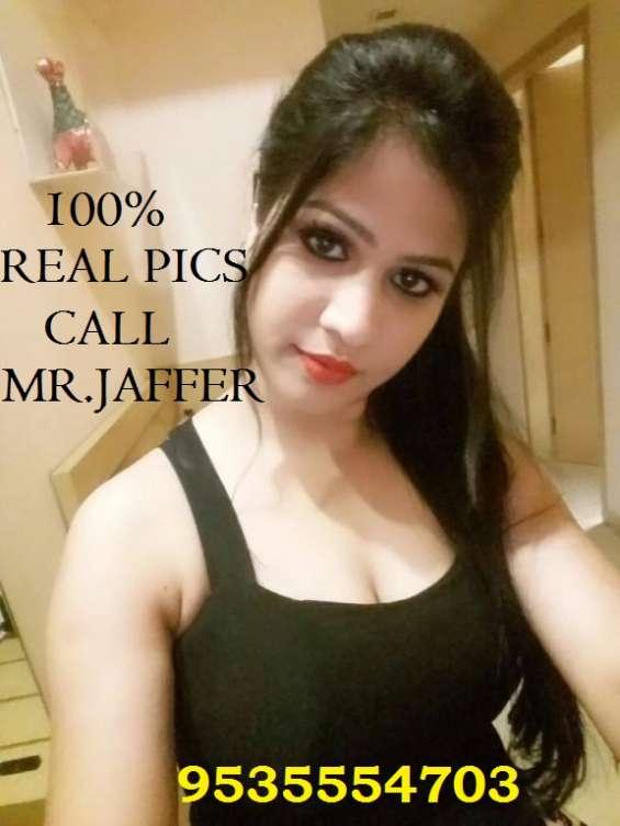 Call girls in mg road jaffer  bangalore vip escort