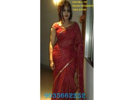 I'm independent telugu hungry housewife swathi looking for hot enco