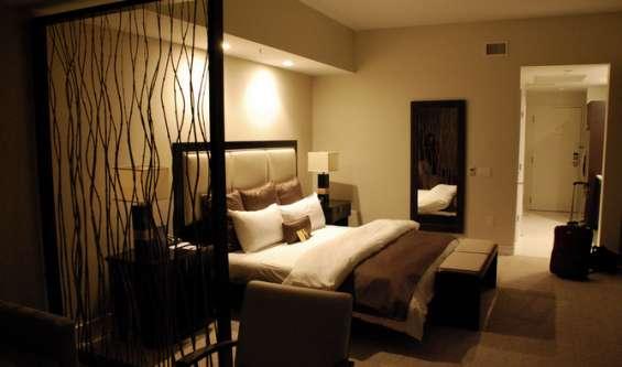3 star hotels in kolkata, online hotel booking in kolkata