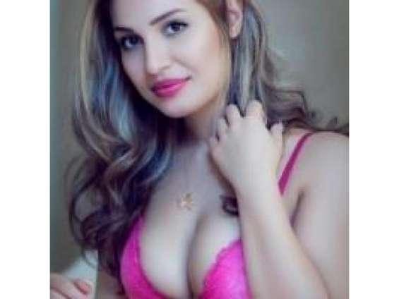 Call  call girls in delhi and escort service in delhi