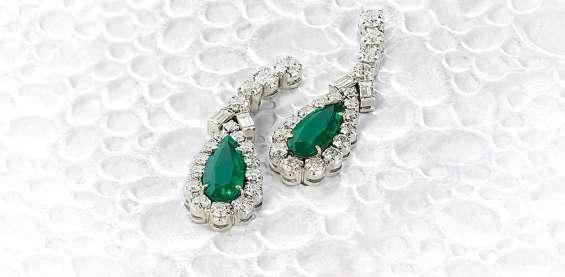 Top jewellers in delhi,precious jewellery in delhi,best jewellers in delhi