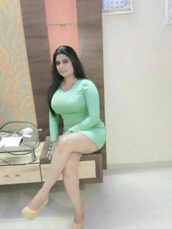 High profile college girls for call girl service in kolkata