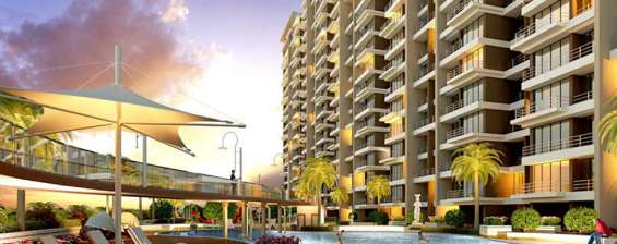 Www.quikr.com/homes/property/residential-apartments-for-sale-in-mumbai-cid_31