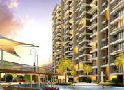 Property for sale in Mumbai