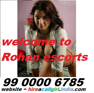 Enjoy excellent escort massage&sex services in bangalore call rohan on 99-0000-6785