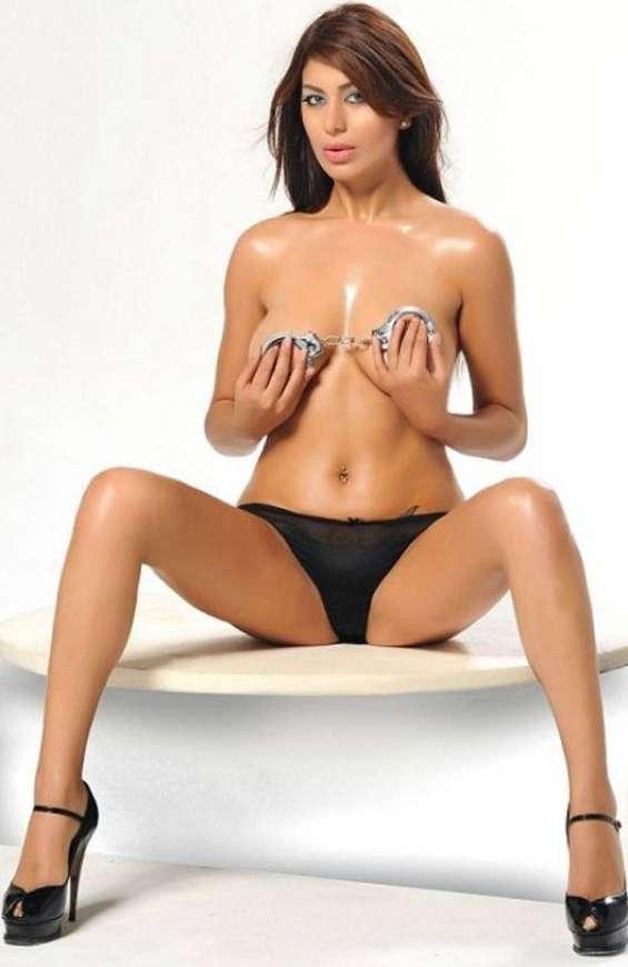 Neha bangalore escorts agency