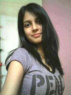 Sexy and hot, body girls and aunty waiting now call just, bangalore –