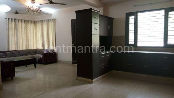 Now its easy to find, house flat at your desired location. get broker free flat, rent house in delhi, delhi-ncr