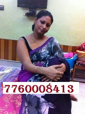 Unsatisfied telugu independent aunty stying alone looking 4 hot guy