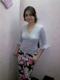 !@#$%mahipalpur independent escorts by top models@#$%^