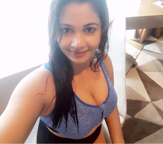 Are you looking for an independent escorts in delhi
