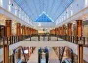 Commercial spaces in galaxy diamond plaza noida@9268222000