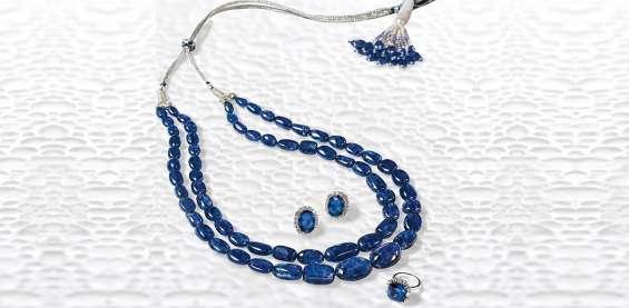 Luxury jewellery brands in delhi,