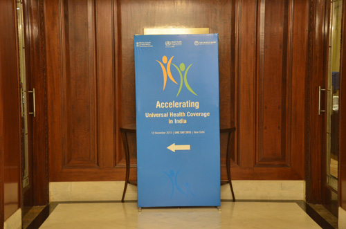 India's best conference organizers