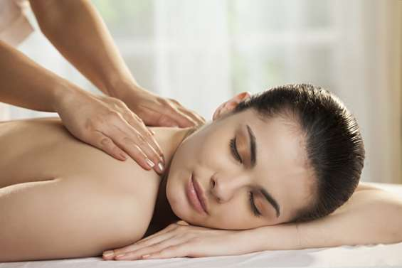 Hi am providing full body massage in mumbai hotels & homes