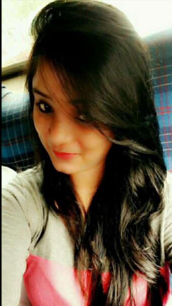5* high profile escort in delhi +
