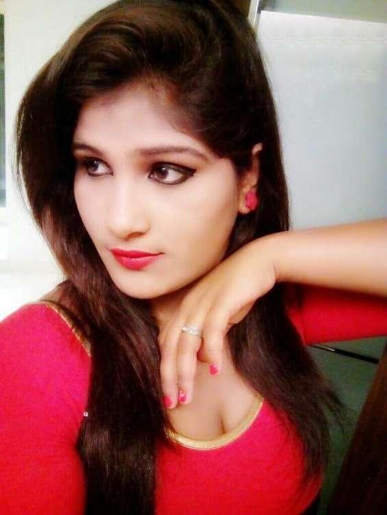 5* high profile escort in delhi