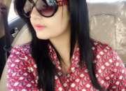 High profile elegant escort in Delhi 9958069600