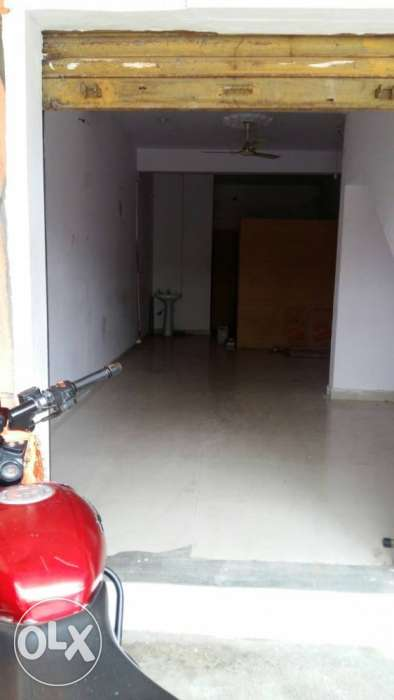 Office / show room for rent in sarjapur ring road
