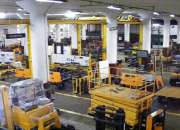 Manufacturing Business Opportunities in India