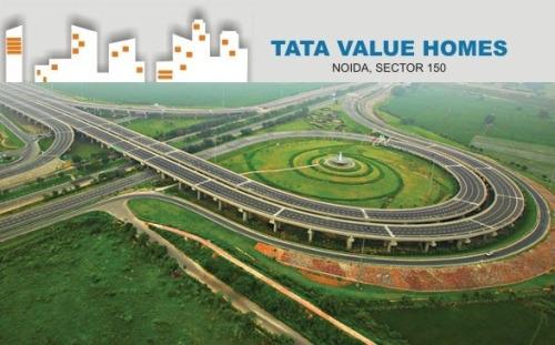 Tata housing value homes noida sector 150