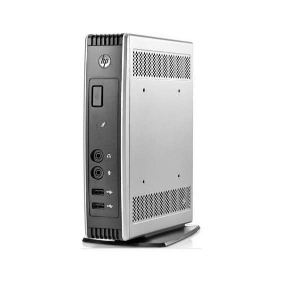 Hp t505 thin client with 2gb ram
