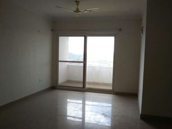 Pictures of 3 bhk of 1625 sq. ft available for rent in k. r. puram 15