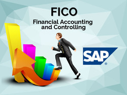 Best sap fico training institute in bangalore with 100% placements