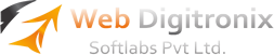 Webdigitronix.com: best seo company in lucknow