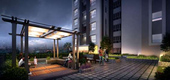 Property in kolkata diamond harbour road