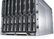 Dell PowerEdge M820 Blade Server Rental and Sales Chennai