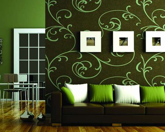 Office systems designers interiors in bangalore
