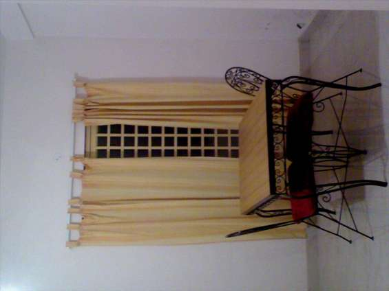 Ramurthy nagar furnished apartments short/long term for rent