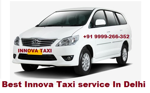 we are covering all over north india and pickup will be from delhi/ncr.