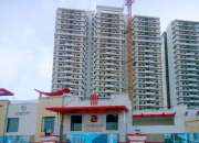 Book 3 bhk ready to move flats  9289-888-000